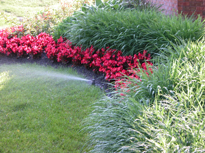 chicago-irrigation-contract